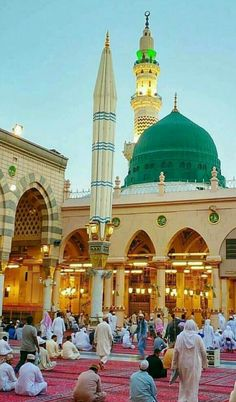 """Image result for amazing madinah"""""""