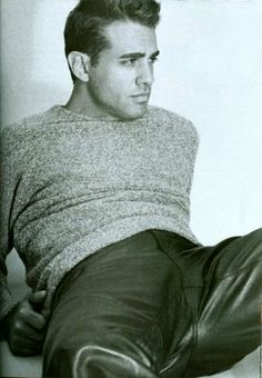 Handsome as hell: Bobby Cannavale Beautiful Boys, Gorgeous Men, Pretty Boys, Beautiful People, Hottest Male Celebrities, Celebs, Bobby Cannavale, Hommes Sexy, Attractive Men