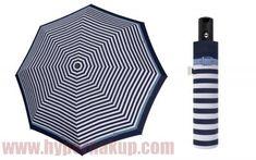 Dáždnik Doppler Carbonsteel MAGIC Delight - full automatic- skladací, modrý Usa Flag, Spiderman, Bmw, Magic, Accessories, Fashion, Spider Man, Moda, Fashion Styles