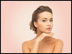 Hasas Ciltler İçin Doğal Kış Bakımı Nasıl Yapılır? #ciltbakimi #naturalbeauty #güzellik