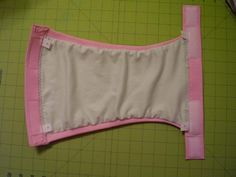 part of gcover diaper tutorial with pictures G Diapers, Cloth Diapers, Sewing For Kids, Baby Sewing, Couches, Foster Baby, Cloth Diaper Pattern, Diy Baby Gifts, Diy Couture
