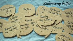 zakręcony belfer: Kto to taki? To pytaki! Learning To Relax, Ways Of Learning, Learning Styles, Learning Process, Student Learning, Languages Online, Foreign Languages, Learn Polish, Polish Language