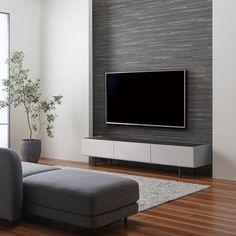 WV WV-120 テレビボード By Your Side, Flat Screen, Instagram, Living Room, Blood Plasma, Flatscreen, Dish Display