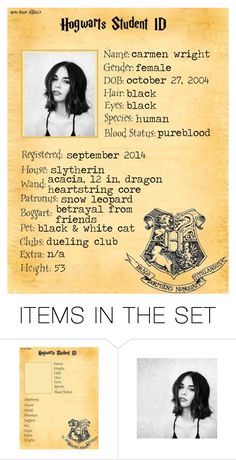 """""""betrayal is the only truth that sticks"""" by s-unrises ❤ liked on Polyvore featuring art, harrypotter and hogwarts"""
