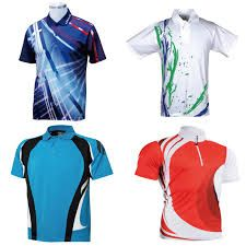 8cb09fc8f Image result for sublimation printing new jersey Men s Polo
