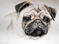 """Képtalálat a következőre: """"kutya rajzok"""""""