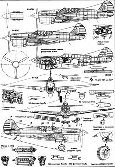 Balsa Wood Models, Airplane Drawing, Aircraft Painting, Air Fighter, Ww2 Planes, Vintage Airplanes, Ww2 Aircraft, Aircraft Design, Nose Art