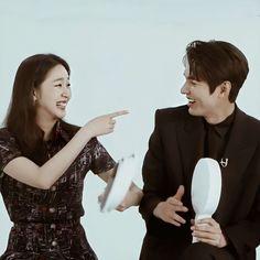 Asian Actors, Korean Actors, Lee Min Ho Smile, Korean Drama Quotes, Kim Go Eun, New Actors, Boys Over Flowers, Drama Korea, Drama Movies