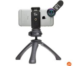 Pixter Taken Photography To The Next Level Mobile Gadgets, Hair Dryer, Mobiles, Personal Care, Photography, Photograph, Mobile Phones, Personal Hygiene, Photo Shoot