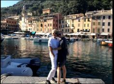 Ellen And Portia, Portia De Rossi, The Ellen Show, Ellen Degeneres, Celebs, Celebrities, My Idol, Street View, Photos