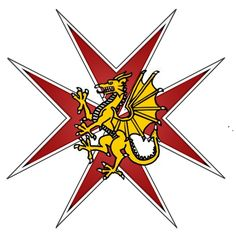 Order of the Dragon   Badge_of_the_Order_of_the_Golden_Dragon.jpg