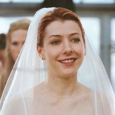 American Pie: The Wedding på Lör 26 sept American Pie, Alyson Hannigan, Film, Movies, Movie Posters, Wedding, Movie, Films, Valentines Day Weddings