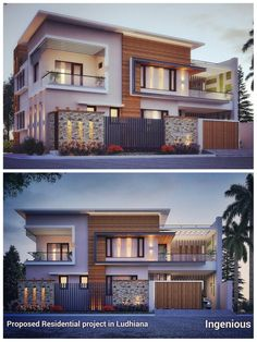 Most Design Ideas Modern Bungalow House Designs Pictures, And Inspiration – Modern House