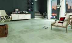 Alvandtile tiles, Angelina collection, made by Mona Eslamzade with DomuS3D and V-Ray