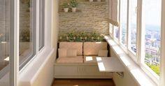 20Ideias excelentes para melhorar sua varanda