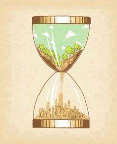 http://jayayogamag.com/wp-content/uploads/2014/11/sustentabilidade.jpg