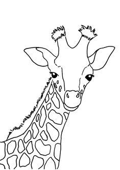 malvorlagen und ausmalbilder von tieren zum kostenlosen
