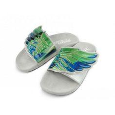 6e3abc569717 Adidas Jeremy Scott GOLD MONEY SIGN Rod Laver Shoes Size 8 us D65861 ...