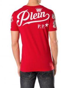 Philipp Plein Men's Clothing Collection Online   Philipp Plein