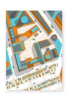 http://www.philippe-nicolas.com/files/gimgs/36_ground-01-1-by-philippe-nicolas-01.jpg