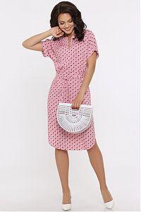 Красивое платье купить недорого в интернет-магазине с доставкой Short Sleeve Dresses, Dresses With Sleeves, Vintage, Style, Fashion, Swag, Moda, Gowns With Sleeves, Fashion Styles