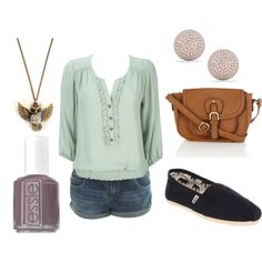 ;; cute summer outfit.=!