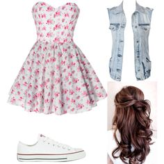 """""""Carnival Date with Liam"""" by snuggleytommo on Polyvore"""