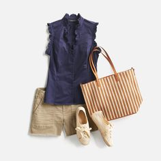 Stitch Fix stylists are ready to send your favorite spring & summer looks right to your door. Order your first Fix today and see what your personal stylist can do for you! Summer Outfits, Cute Outfits, Dress Summer, Stitch Fix Outfits, Stitch Fix Stylist, Summer Tops, Casual Summer, Cute Tops, Spring Summer Fashion