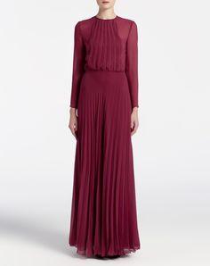 Vestido Elogy Colección Juanjo Oliva - Mujer - Vestidos - El Corte Inglés - Moda