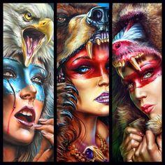 Native American Drawing, Wood Carving Patterns, Arte Popular, India, Mermaid Art, Art Forms, Female Art, Art Sketches, Cute Art