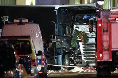 Cześć ludzie, Dzisiaj oddałem 500 funtów na gofundme.com dla rodziny z Polski kierowca ciężarówki Lukas Urban, który zginął w Berlinie ataku terrorystycznego, próbując zwalczyć to przestępca wściekły pies. Może, jeśli masz zapasową parę kilo, euro, czy złotych mógłbyś pomóc tej rodzinie trochę. Dzięki! https://www.facebook.com/westbam/posts/10154189063688339 żydowskie imię https://pl.scribd.com/document/334797578/ właściciela ciężarówki: ARIEL…