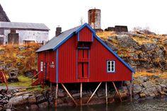 Å, Lofoten Lofoten, Wonderful Places, Beautiful Places, Land Of Midnight Sun, Holidays In Norway, Scandinavian Countries, Grain Of Sand, Places Ive Been, Sweden