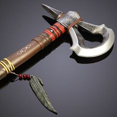 Assassin's Creed III Tomahawk Your #1 Source for Video Games, Consoles & Accessories! Multicitygames.com