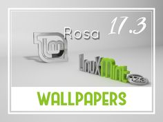 Linux Mint, 26 November, Wallpaper S, Petra, Desktop Wallpapers, Maya, Computers, Backgrounds, Electronics