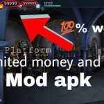 Harry Potter: Hogwarts Mystery Hack Cheats Tool that will help you to generate unlimited gems and coins online here. Hogwarts Mystery, Harry Potter Hogwarts, Castle Clash, Uplifting News, Gift Card Generator, Learning Methods, Gaming Tips, Free Gift Cards, New Tricks