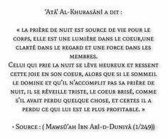 Classer Hadith, Se Lever, Coran, Allah, Muslim, Religion, Messages, God, Deen