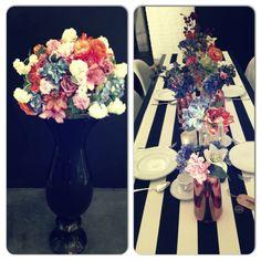 FLVVR for Levi Party Rental Cactus, Floral Wreath, Wreaths, Table Decorations, Party, Flowers, Design, Home Decor, Floral Crown