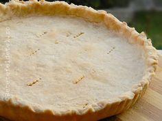 097 Pie, Desserts, Food, Fine Dining, Pinkie Pie, Tailgate Desserts, Deserts, Fruit Flan, Essen