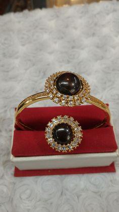 Minat invite pin bb 5F2B92EA, atau no wa 081917256622, google +: shop  lombok,   .... cincin, cincin mutiara, cincin mutiara air laut, cincin mutiara  air tawar, cincin rhodium  mutiara, cincin murah, sea pearl ring, jewellery pearl, gelang, gelang mutiara air tawar, gelang  murah, set gelang  cincin  mutiara