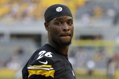 Le'Veon Bell is back after a three-game suspension. Where do our experts have him against the Chiefs?