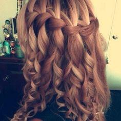 Hairstyle Hacks ✄ (@hairstyle_hacks) | Twitter