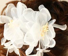【楽天市場】【再入荷♪1月25日12時&22時より】「french」自分だけのヘアアクセを。:cawaii