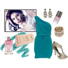 date night..nothing over 50.00. :), created by tigerwoman37086 on Polyvore