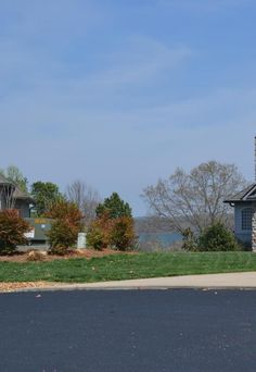 Lakeview Lot at Coyatee Point