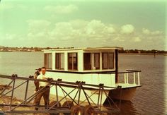 Low Country, Boat Building, Ark, South Carolina, Farmhouse, Cabin, Island, House Styles, Tips