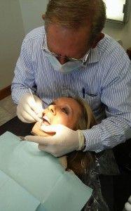 How I Transitioned My Dental Practice to a Dental Sleep Medicine Practice Treating Sleep Apnea, Sleep Dentistry, Sleep Medicine, Sleep Studies, Primary Care Physician, Don Johnson, Dentist In, Snoring, Dental