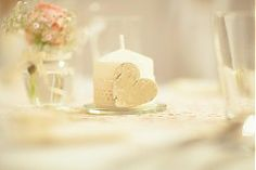 Svadba - sviečka parádnica - 3084418