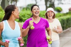 Add a little activity to your day…here's why: http://www.deerfields.ca/add-a-little-activity-to-your-day-heres-why/ … … #Toronto #health #prevention @Cate_Cameron