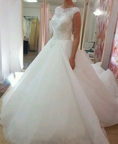 Simple and more modest #weddingdresses can be customized for you by us. We make #replicas of couture designs too at www.dariuscordell.com/?utm_content=buffer89905&utm_medium=social&utm_source=pinterest.com&utm_campaign=buffer