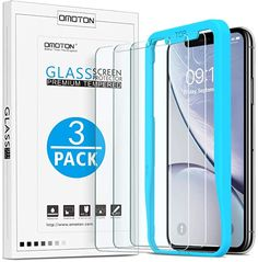 hardness tempered glass which gone through hours' high temperature. light transmittance ensures maximum resolution for display on iPhone XR. Apple Iphone, Iphone 4s, Glass Protector, Tempered Glass Screen Protector, Iphone Display, Macbook, Cell Phone Screen Protector, Get Free Iphone, Smartphone